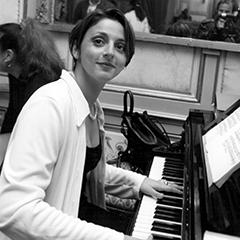 pianiste à domicile , pianiste événements , pianiste privé, pianistes professionnels, pianiste privé, pianiste cérémonies