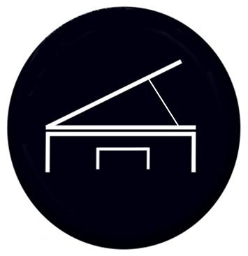 Mon pianiste à moi, Agence de pianistes professionnels
