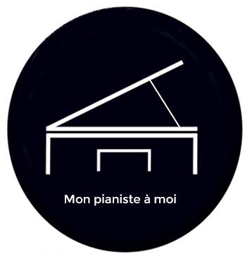 Agence de pianistes professionnels pour événements.