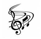 pianiste à domcile